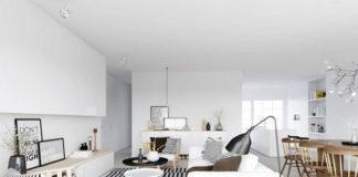 Stylowe lampy do domu wybrać czas