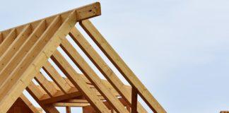 budowa taniego domu