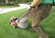 Kosa spalinowa – niezbędne narzędzie do twojego ogrodu