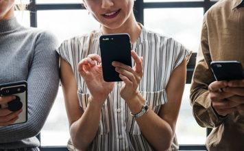 Aplikacje Galaxy - przegląd najciekawszych aplikacji na smartfona