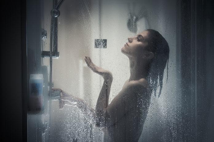 Kabina prysznicowa w Twoim domu – jak wybrać najlepszą