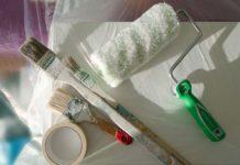 Skuteczny remont mieszkania. Jak zapewnić trwałość wykonania na lata?