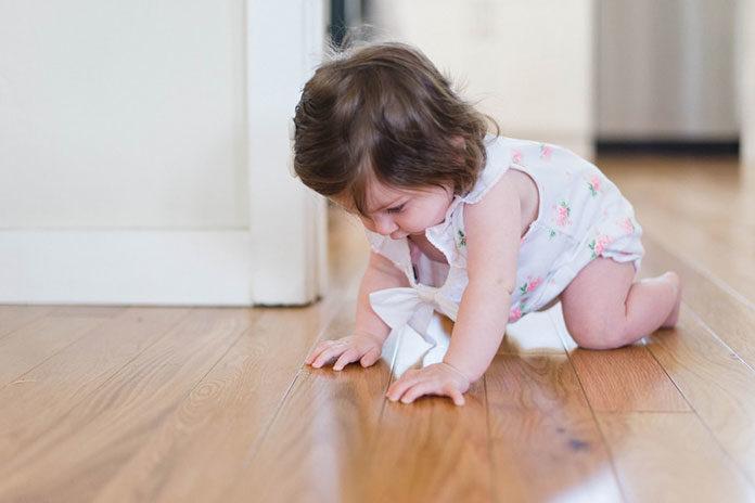 Jak działają systemy chłodzenia podłogowego?