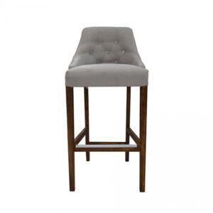 Designerskie krzesła do kuchni