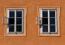 Kupujemy okna