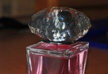 Gama znakomitych perfum godnych uwagi